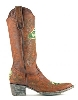 Cover Image for Cowboy Boots - Women's Bison (Online Exclusive)