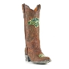 Cover Image for Cowboy Boots - Men's Bison (Online Exclusive)