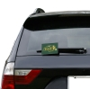 Cover Image for Decal - NORTH DAKOTA STATE UNIVERSITY