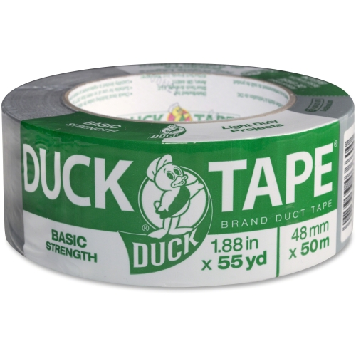 Image For DUCK TAPE