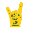 Cover Image for Foam Finger - by Spirit
