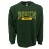 Image for Crew Sweatshirt - by CI Sport MOM (Small only)