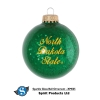 Cover Image for Gift Tags - by WinCraft
