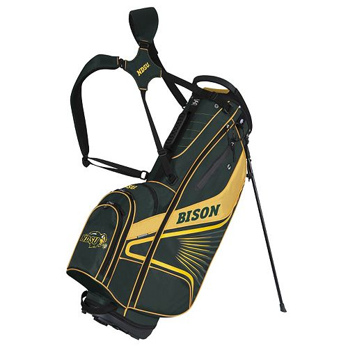 Cover Image For Golf - GridIron II Stand Bag (Online Exclusive)