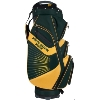 Cover Image for Golf - Mallet Putter Cover