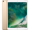 Image for 10.5-inch iPad Pro Wi-Fi 64GB - Gold