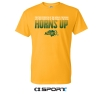 Image for T-Shirt - by CI Sport (Medium only)