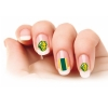 Image for Nail Art - by CDI