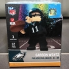 Image for Mini Figurine - Carson Wentz/Eagles by Oyo Sport