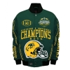 Image for Jacket - National Champions Cotton Twill