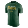 Image for T-Shirt - National Champions by Nike (Small only)