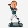 Image for Bobblehead - Carson Wentz Philadelphia Eagles Headline