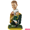 Image for Bobblehead - Carson Wentz NDSU Bison
