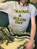 "Image for T-Shirt - by CI Sport ""Bison Day"""