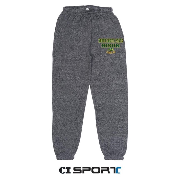 Image For Pant - by CI Sport (XXLarge only)