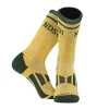 Cover Image for Socks - Knee High White - Large