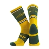 Image for Socks Large - by TCK Sports