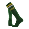 Image for Socks Medium - by TCK Sports
