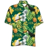Image for Hawaiian Shirt - by Foco - PREORDER