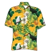 Image for Hawaiian Shirt - by Foco