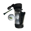 Image for Golf Ball & Tee Set - by R&D Specialty Co.