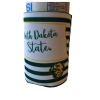 Image for Can Coozie - Striped State