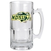 Image for Mug 1 Liter - Glass Stein