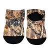 Image for Camo Socks - by Rock Em