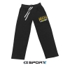 Image for Pant - by CI Sport