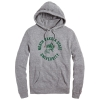 Image for Hooded Sweatshirt - by League (Small only)
