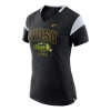 Cover Image for Long Sleeve T-Shirt - Ladies by Nike