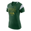 Image for V-Neck T-Shirt - Ladies by Nike