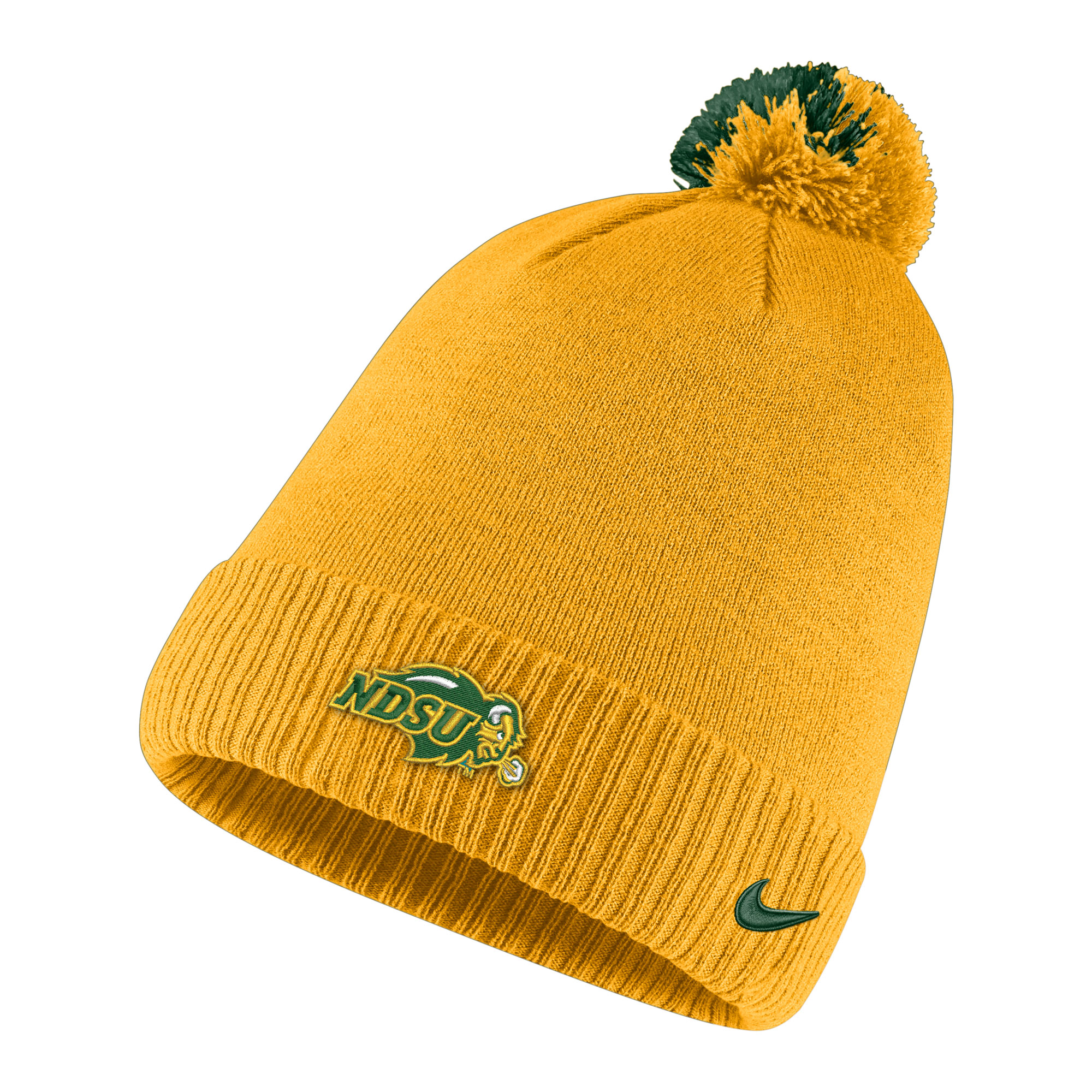 Image For Knit Hat - by Nike 2018 Sideline Collection