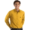Image for Dress Shirt - by Antigua