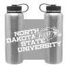 Image for Water Bottle - Stainless Steel