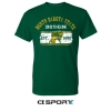 Image for T-Shirt - by CI Sport