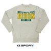 Cover Image for Crew Sweatshirt - by CI Sport (Large only)