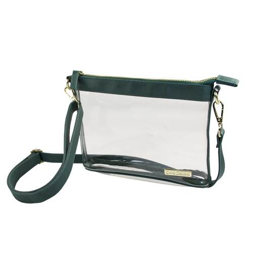 Image For Purse - Crossbody Tote