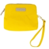 Image for Catchall Case -by Capri Designs