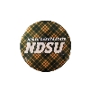 Cover Image for Picture Frame - Official NDSU Tartan