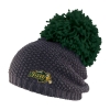 Image for Knit Hat - Ladies by Logofit