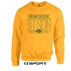 Image for Crew Sweatshirt - by CI Sport (Large only)