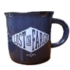 Image for Mug - by Lost in Fargo
