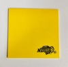 NDSU POST-IT NOTES Image
