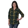 Image for Tunic Top - Ladies by UG Apparel