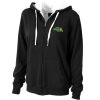 Image for Full Zip Hood - Ladies by Boxercraft
