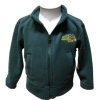 Image for Fleece Jacket - Infant/Toddler by Creative Knitwear
