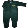 Image for Fleece Romper - Infant by Creative Knitwear