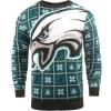 Image for Eagles Ugly Sweater - by FOCO