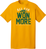 Image for T-Shirt - 2018 FCS National Championship